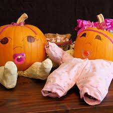 halloween cheap party ideas 100 halloween party ideas for work sweet not spooky