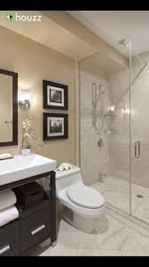 Small Master Bathroom Design Ideas Colors 111 Best Bathroom Images On Pinterest Room Bathroom Ideas And Home