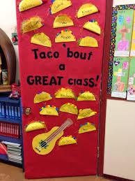 thanksgiving classroom door decorations decorations thanksgiving