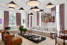 living room lighting pendants pendant lighting fixtures