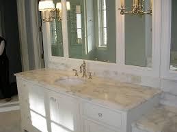 24 Inch Bathroom Vanity Combo by Bathroom Bathroom Vanity 30 Bathroom Sink Cabinet Combo Bathroom