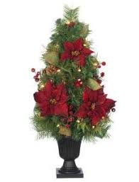 home depot black friday sale poinsettia home depot archives page 14 of 25 cuckoo for coupon deals