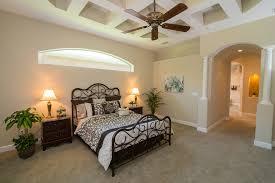 100 interior design home staging jobs by design 1351