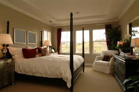 White Bedroom Furniture Design I Love Dark Brown Or Black Furniture It Seems To Go With Anything