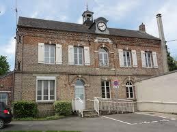 Pouilly-sur-Serre