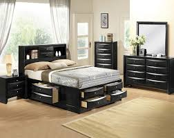 Ashley Furniture Bedroom by Bedroom Nice Black Bedroom Furniture Design Black Bedroom Walls
