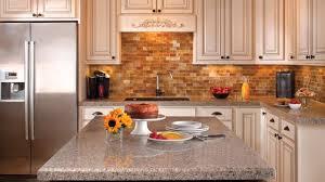 Home Interior Kitchen Designs 100 Australian Home Interiors Modern Beach House Design