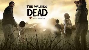 [ANALISE] The Walking Dead: The Game + DLC 400 Days Images?q=tbn:ANd9GcTTZiubgO2DpDS1oIZ9tXeegHr5Zain3CVKoIQuEJyCQhWPp02w
