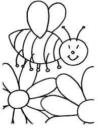 nice printable coloring pages of flowers best 4097 unknown