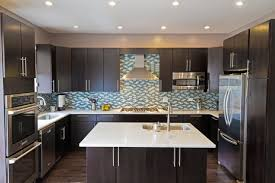 Mosaic Tiles For Kitchen Backsplash Kitchen Beautiful Country Kitchen Backsplash Design With Grey