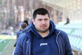 Volodymyr Mazyar