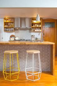 100 eat on kitchen island home design remo alabaster large