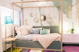 Photo De Chambre De Fille Ado by Isa Mo Interior Architecture And Art Of Childhood
