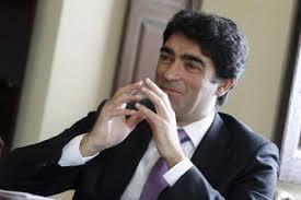 Javier Ferrer, coordinador general del Ayuntamiento de Málaga, será nombrado gerente del Museo Carmen Thyssen-Bornemisza ... - 1299599927_0