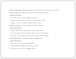 sample essay introductions essay euthanasia essay template outline essay template outline essay madame bovary essay euthanasia essay introduction madame essay comparative essay thesis madame bovary essay euthanasia