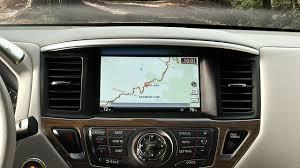 huntington lexus new york 2017 nissan pathfinder financing near huntington ny legend auto