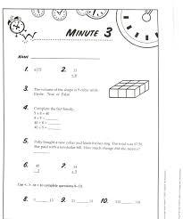 Addition Worksheets Pdf Kids Mad Minute Math Addition Worksheets Properties 3rd Grade