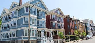 multi family homes for sale in ma boston pads