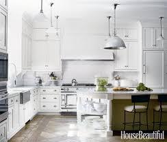 contemporary kitchen perfect kitchen design kitchen design for contemporary kitchen gallery appliances kitchen kitchen design remodeling ideas pictures of beautiful kitchens design