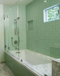 Home Depot Bathrooms Design by Bathroom Bird Baths At Home Depot Simple Bathroom Designs
