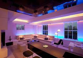 interior lighting for homes custom decor light design for home
