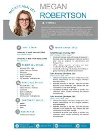 How To Do An Resume Resume Template How To Write A Good L Cv With Microsoft Word