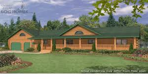 Ranch Style Home Ranch Style Home Plans With Porches Home Plans With Porches Swawou