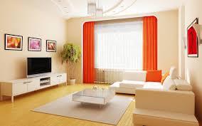 living room decoration fashionable design ideas living room