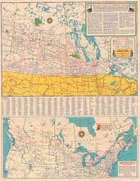 Map Of Northeast United States by Road Map Of Saskatchewan And Manitoba Highway Map Of Southern