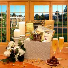 Indian wedding gifts