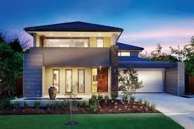 28 home desine kerala house plans kerala home designs 1125 home desine house design marbella porter davis homes
