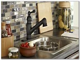 good danze opulence kitchen faucet 94 in home decor ideas with