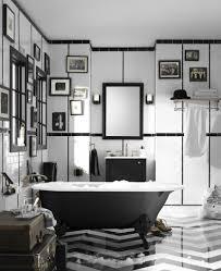 10 stunning bathrooms and kitchens by kohler u0027s new interior design
