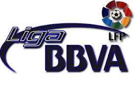 Futbol Club Barcelona vs Celta de Vigo jornada 10  Images?q=tbn:ANd9GcTTfyWeTK-9N_naUqFLN5rIqTAS7QIFftUTSN2UzuHnZl4hT5OIew