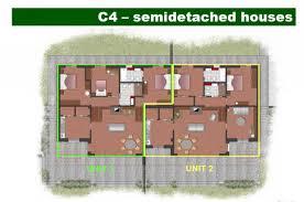 100 master bedroom floor plan garden grove ca residence