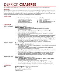 Pharmacist Resume how to do a resume with no work experience   how to write a resume without