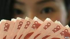Chefe de polícia na China é demitido por 'caso com amantes gêmeas'
