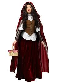 4 year old boy halloween costumes plus size women u0027s costumes plus size halloween costumes for women