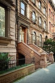 best 25 apartments for sale ideas on pinterest french apartment