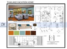 How To Use Home Design Studio Pro by Best 25 Interior Design Portfolios Ideas On Pinterest Interior