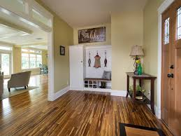 which foyer is your favorite diy network blog cabin giveaway diy 2014 view photos 16 photos