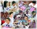 โรงเรียนบ้านพลอย   www.baanploy.ac.th