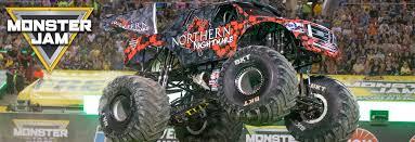 monster jam trucks 2014 greenville sc monster jam