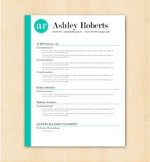 resume examples for job looking for a job you need one of these killer cv templates from ashley roberts