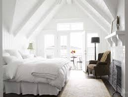 bedroom design string lights for bedroom make your bedroom