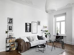 Small Living Room Decorating Ideas Pictures Best 20 Scandinavian Living Rooms Ideas On Pinterest