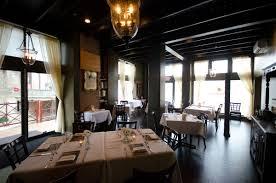 Farm To Table San Antonio by San Antonio Lunch U0026 Dinner Restaurant Gwendolyn