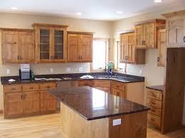 alder kitchen cabinet stains tehranway decoration the cabinets plus clear alder kitchen cabinets wholesale glazed distressed alder kitchen cabinets
