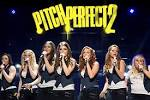 PITCH PERFECT 2 Super Bowl spot has the girls in the big leagues now