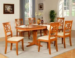 Chairs For Kitchen Table by How To Get The Right Dining Table And 6 Chairs